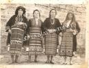 ΠΕΤΡΑΔΕΣ 1950