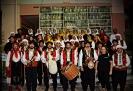 21ο Φεστιβάλ Λαϊκού Χορού- Σούλι 2016_2