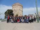 Εκδήλωση στη Θεσσαλονίκη 2015_4