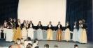 Ετήσια Εκδήλωση 2002_9