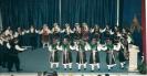 Ετήσια Εκδήλωση 2003_1