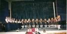 Ετήσια Εκδήλωση 2003_3