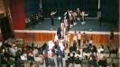 Ετήσια Εκδήλωση 2003_4