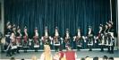 Ετήσια Εκδήλωση 2003_5